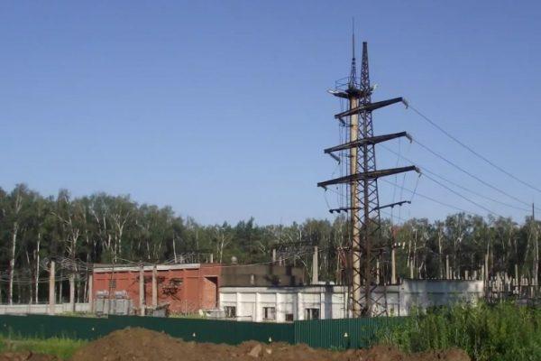 МОЭСК в Серпухове закрылся